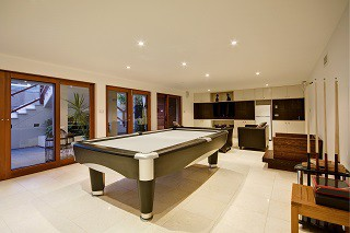 Experienced pool table installers in Brunswick content img2