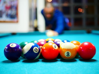 pool table moves and pool table repair in Brunswick content img5