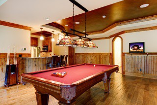 Professional pool table movers in Brunswick content img1