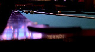 professional pool table moves in Brunswick content img1